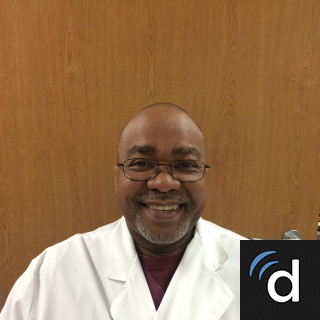 Brian Henry, MD, Emergency Medicine, Emporia, VA, Southern Virginia Regional Medical Center