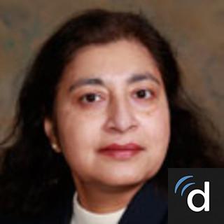 Lolita Chatterjee, MD, Internal Medicine, New York, NY, Mount Sinai Beth Israel