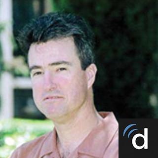 Patrick Delaney, MD, Neurology, San Diego, CA, UC San Diego Medical Center – Hillcrest