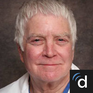 Gerald Harris, MD, Ophthalmology, Milwaukee, WI, Froedtert and the Medical College of Wisconsin Froedtert Hospital