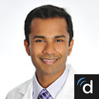 Sobhan Kodali, MD, Cardiology, Bethlehem, PA, St. Luke's University Hospital - Bethlehem Campus