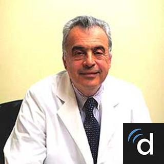 Dr  Michael Resnick, Gastroenterologist in Philadelphia, PA