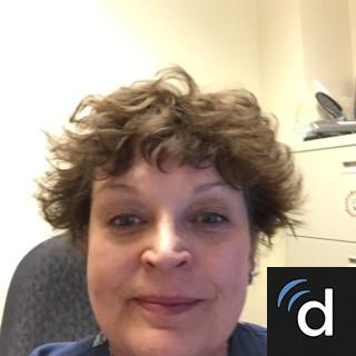 Kimberly (Horns) Labronte, Neonatal Nurse Practitioner, Salt Lake City, UT, Phoenix Children's Hospital