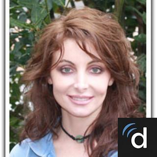 Tiffani Hamilton, MD, Dermatology, Alpharetta, GA, Northside Hospital