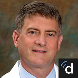 William Sayre Sr., MD, Internal Medicine, Lexington, VA, Carilion Roanoke Memorial Hospital