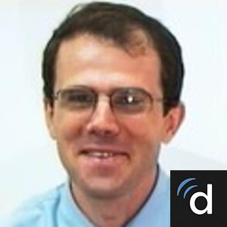 Anastas Nenov, MD, Radiology, Cooper City, FL, Memorial Hospital Miramar