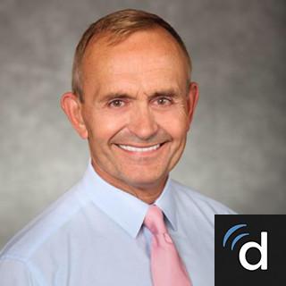 Paul Tortoriello, MD, Pediatrics, Joliet, IL, Silver Cross Hospital