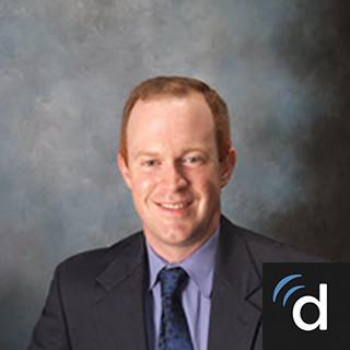 Brian Thomas, MD, Internal Medicine, East Windsor, NJ, Penn Medicine Princeton Medical Center