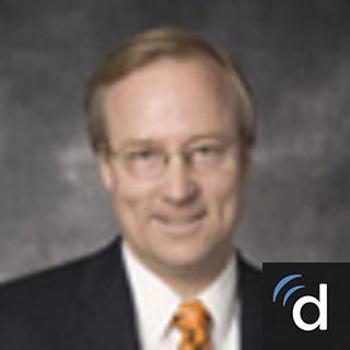 Peter (Degolia) DeGolia, MD, Geriatrics, Cleveland, OH, UH Cleveland Medical Center