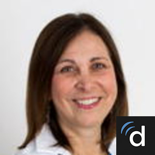 Dr  Victor Fox, Pediatric Gastroenterologist in Boston, MA   US News