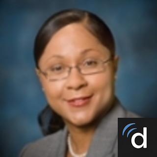 Dr Tracy Evans General Surgeon In Johnstown Pa Us News Doctors