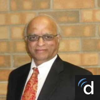 Venkatesh Sawkar, MD, Psychiatry, Sleepy Hollow, NY, Phelps Memorial Hospital Center