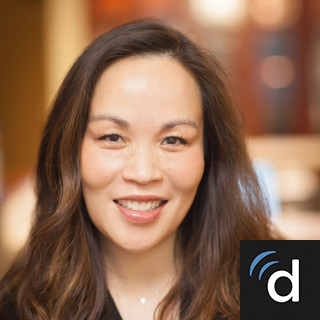 Erica Linnell, MD, Dermatology, Bellevue, WA