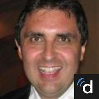 Dr  Michael Quinones, General Surgeon in Decatur, GA   US