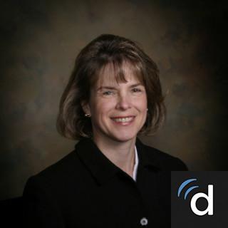 Susan Milliken, DO, Internal Medicine, Milton, MA, Signature Healthcare Brockton Hospital