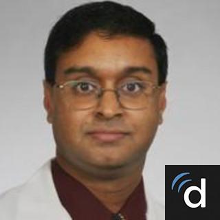 Shalesh Gupta, MD, Obstetrics & Gynecology, Panorama City, CA, Kaiser Permanente Panorama City Medical Center