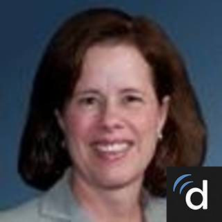 Karen (Stark) Caldemeyer, MD, Radiology, Rushville, IN, Overlook Medical Center