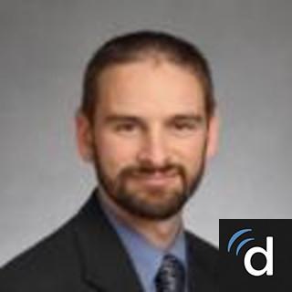 Michael Bruderly, MD, Family Medicine, Ann Arbor, MI, Michigan Medicine