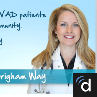 Erin Lyons, PA – New Haven, CT | Cardiology