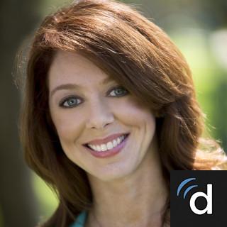 Julie Kantor, MD, Pediatrics, Miami, FL, Nicklaus Children's Hospital