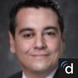 David Revere, MD, Cardiology, Austin, TX, Heart Hospital of Austin