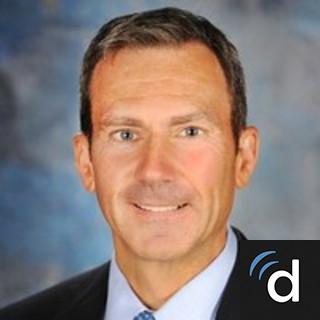 Jeffrey Pawlecki, MD, Medicine/Pediatrics, Akron, OH