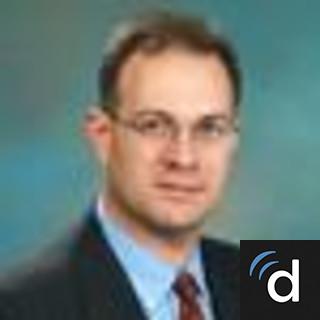 Javier Finkielman, MD, Pulmonology, Houston, TX