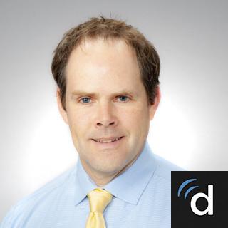 Adam Ray, DO, Emergency Medicine, Bethlehem, PA