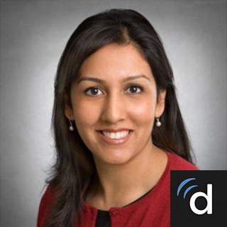 Sapna Singh, MD, Pediatrics, Houston, TX, Houston Methodist Sugar Land Hospital