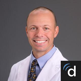 Jacob Kesterson, MD, Emergency Medicine, Columbia, MO, University of Missouri Health Care