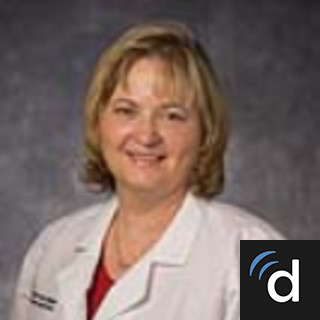 Judith Adamich, PA, Internal Medicine, Euclid, OH