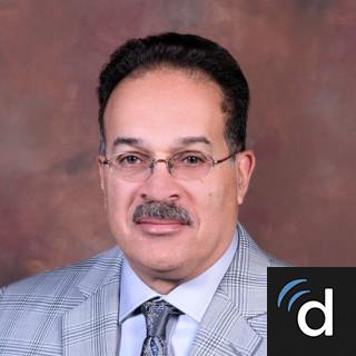 Dr  Matthew Cranford, Gastroenterologist in Augusta, GA | US