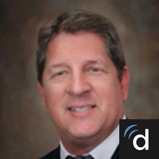 David Zoellick, MD, Orthopaedic Surgery, Vernon Hills, IL, Advocate Condell Medical Center