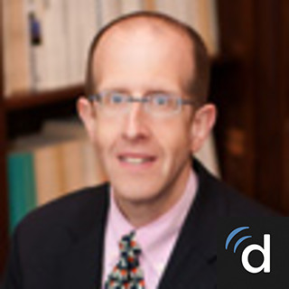 Howard Forman, MD, Radiology, New Haven, CT, Yale-New Haven Hospital