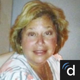 Joan Di Martino-Nardi, MD, Pediatric Endocrinology, Chappaqua, NY, Montefiore Medical Center