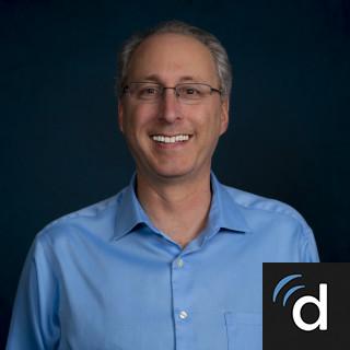 Dr  Steven Prager, Allergist-Immunologist in Salinas, CA   US News