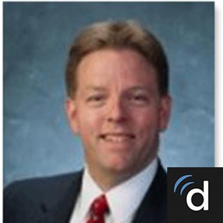 Michael Paul, MD, Emergency Medicine, Port Huron, MI, McLaren Port Huron