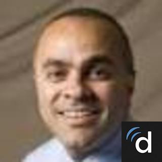 Fadel Nammour, MD, Gastroenterology, Fargo, ND, Sanford Medical Center Fargo