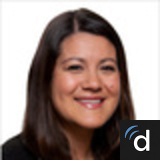 Dr adriana sablan do brentwood ca family medicine - Karen muir swimming pool kimberley ...