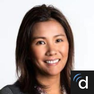 Cheri Ong, MD, Plastic Surgery, Scottsdale, AZ, Banner - University Medical Center South