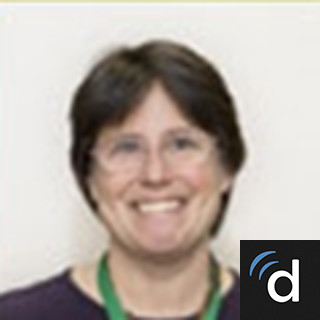 Naomi Rappaport, MD, Internal Medicine, New Bedford, MA, Southcoast Hospitals Group