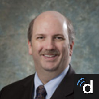 Glen Franklin, MD, General Surgery, Louisville, KY, UofL Health - Jewish Hospital