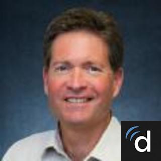 Dr  Mark Sada, Cardiologist in San Luis Obispo, CA   US News