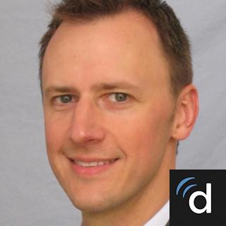 Steven Meier, MD, Orthopaedic Surgery, Beverly Hills, CA