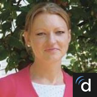 Megan Barker, MD, Family Medicine, Waterville, ME, MaineGeneral Medical Center