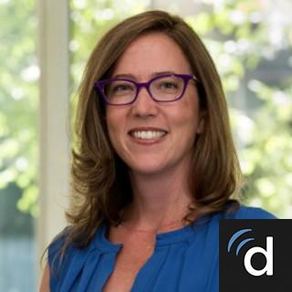 Jennifer Mueller, MD, Obstetrics & Gynecology, New York, NY, Memorial Sloan-Kettering Cancer Center