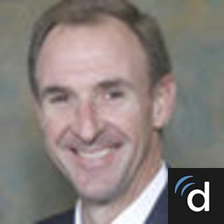 Jeffrey Kocurek, MD, Urology, Austin, TX, Ascension Seton Medical Center Austin