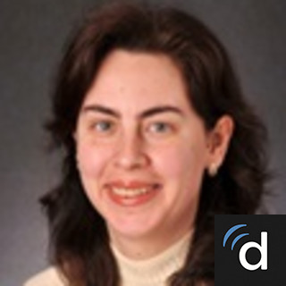 Dr  Kateryna Kotlyarevska, Pediatric Endocrinologist in