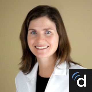 Jill (Wright) Donaldson, MD, Neurosurgery, Castleton, IN, Community Hospital South