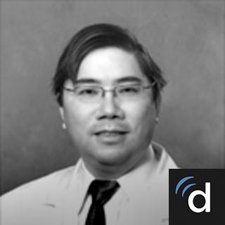 Basil Chang, DO, Internal Medicine, Newton, NJ, Northern Light Mercy Hospital